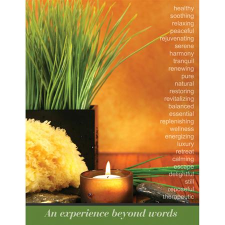 Beyond Words Gift Certificates- 50 Pack
