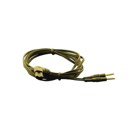 Lead Wires For Amrex Advanteq 2000 Tens Unit