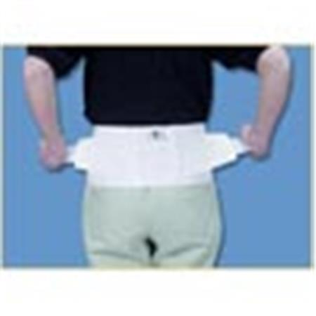 Corfit 7000 Lumbosacral Support 3X-Large 12""