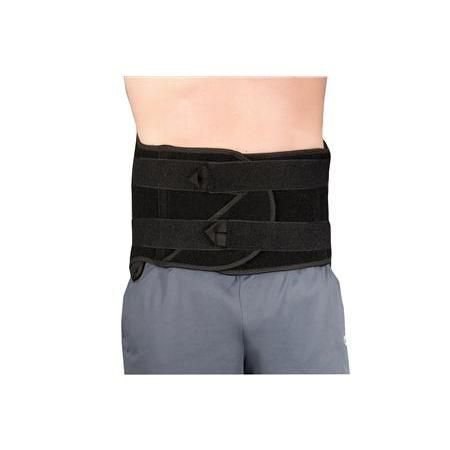 Core Fusion Lumbosacral Orthosis System