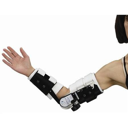 DeRoyal Static-Pro Elbow Splint