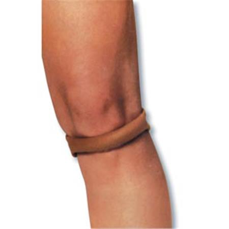 Original Cho-Pat Knee Strap