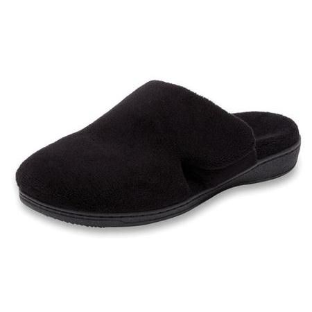 Vionic® Women's Gemma Orthotic Slippers