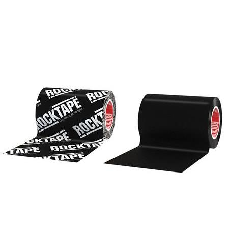 "RockTape® Mini Big Daddy_ 4"" x 16.5' Roll - Kinesiology Tape"