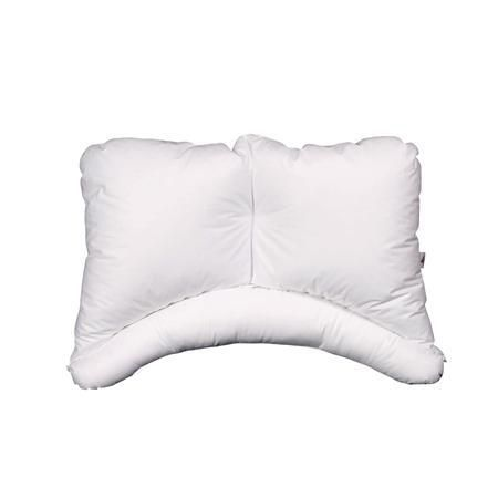 Cervalign Support Pillow