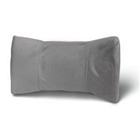 Better Back Bi-Foam Lumbar Cushion