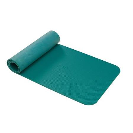"Airex Fitness 180 Exercise Mat 72"" X 23"" X .4"""