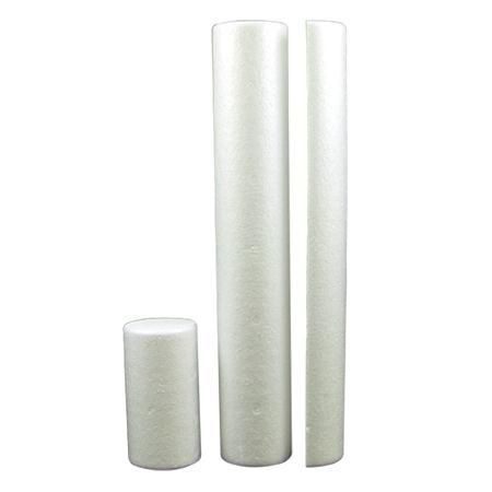 Thera-Band Foam Rollers