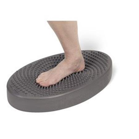 Thera-Band Stability Trainer