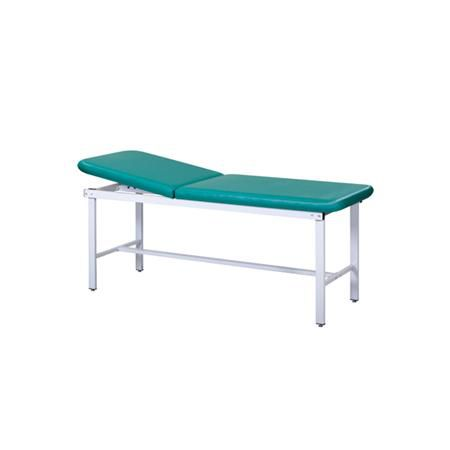 "Straight Line Treatment Table, 30""W"