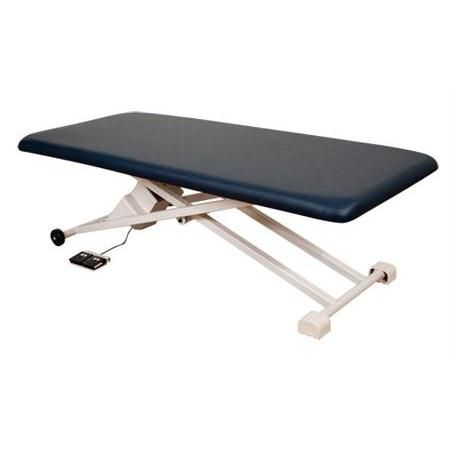 ProLuxe PT100 Lift Table