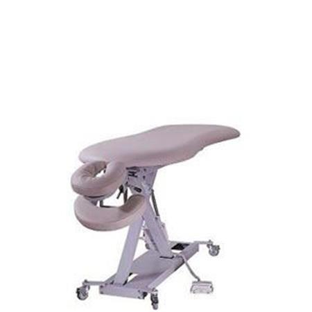 Eurotech Regency Hi-Lo Therapy Table