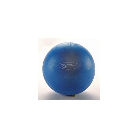 Fitball Mini Ball 9