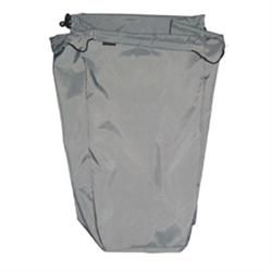 Replacement Laundry Bag For Laundry Trolley