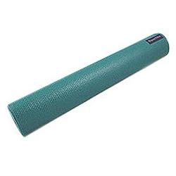 Yoga Original Tapas Mat Emerald Green 68'