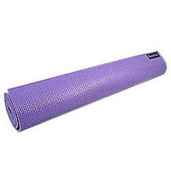 Yoga Original Tapas Mat Purple 68'