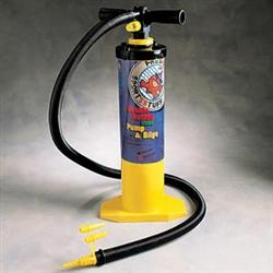 TheraBand® Power Pump