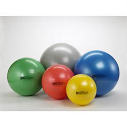 TheraBand® Pro Series SCP® Exercise Balls
