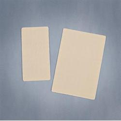 "Gel Mate Silicone Gel Sheet 2.5"" X 5"""
