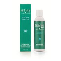 Repêchage Refine Astrigent 6oz Bottle