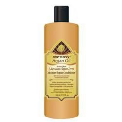 One 'n Only Argan Oil Moisture Repair Conditioner