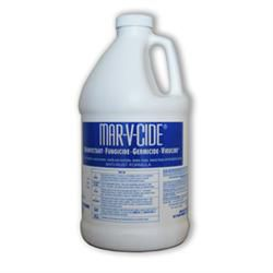 Mar-V-Cide Disinfectant & Germicidal 1/2Gal