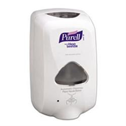 Purell® Foaming Sanitizer Refills 40.5 Oz