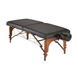 Stronglite Premier Ultimate Massage Table Package