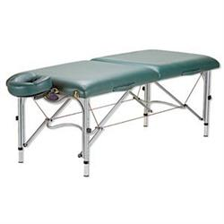 Earthlite Luna Massage Table