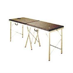 Battle Creek Massage Table W/ Height Adjustment