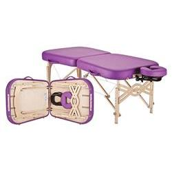 EarthLite Infinity Massage Table Package 32' X 73'