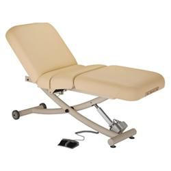 Earthlite Ellora Power Assist Salon Top Table