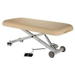 EarthLite Ellora Stationary Lift Table