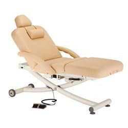 Earthlite Ellora Vista Salon Top Package