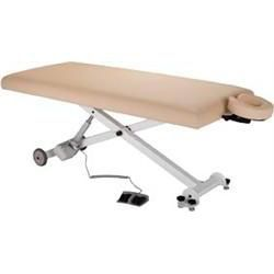 Stronglite Ergo-Lift Electric Lift Treatment Table