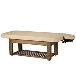 Living Earth Crafts Napa La Mer Wet/Dry Table