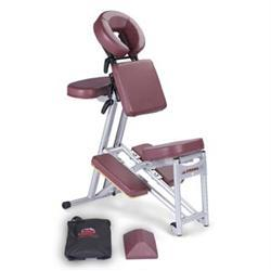 Stronglite Ergo Pro Massage Chair Packages