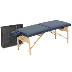 NRG Chi Massage Table Package