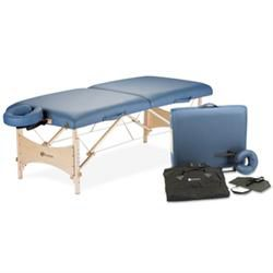 Earthlite Harmony Dx 30 Table Package