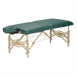 Earthlite Spirit Lt Table Reiki Ep
