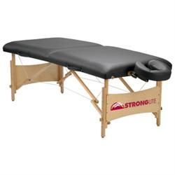Stronglite Standard Table Package