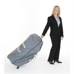 Carry Case For Dolphin Massage Chair