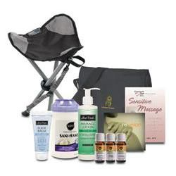 Essential Caregiver Package