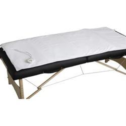 "Thermal Spa Massage Table Warming Pad 30"" X 70"""