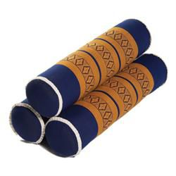 Thai Massage Bolsters, Set of 3