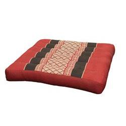 NRG® Thai Massage Kneeling Pad