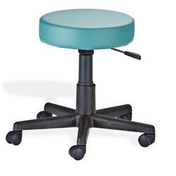 Stronglite Pneumatic Stool