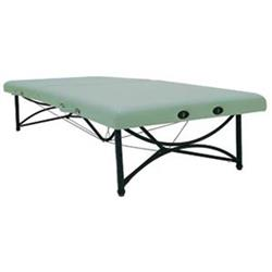 Oakworks Portable *Table Option Only* - 33' Width *Table not included