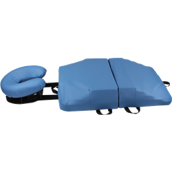 bodyCushion 3 Piece System