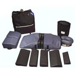 Body Cushion Full Pro System